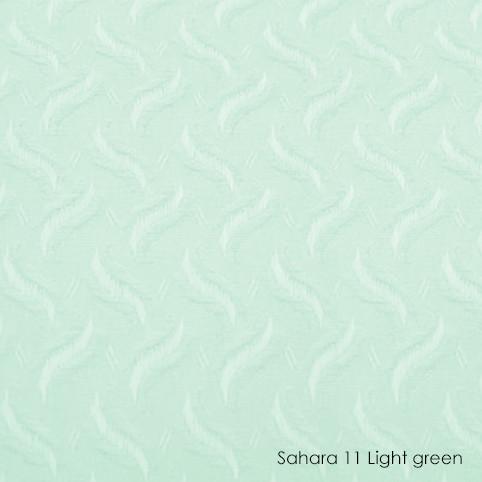 Вертикальные жалюзи Sahara-11 light green