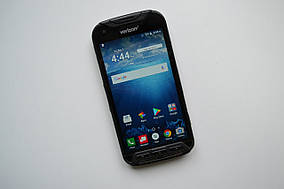 Водонепроницаемый смартфон Kyocera DuraForce Pro 32Gb/3Gb Оригинал!