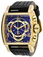 Мужские часы Invicta 27951 S1 Rally