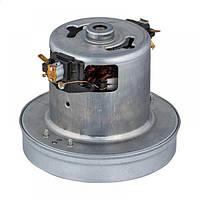 Двигатель (мотор) для пылесоса Gorenje JM04 1800W 413304 (с выступом)