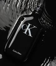 Calvin Klein CK Be туалетная вода 100 ml. (Кельвин Кляйн Си Кей Би), фото 3