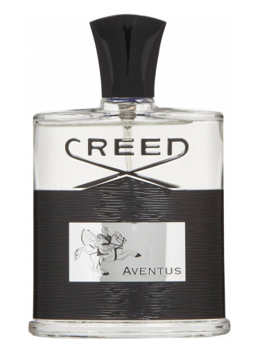 Tester мужской CREED Aventus EDP 120 мл