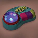 Музична іграшка Battat - Кульки ліхтарики BX1464Z, фото 3