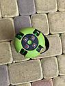 Лазерный уровень Hitachi HLL50-5 зелёный луч, фото 5