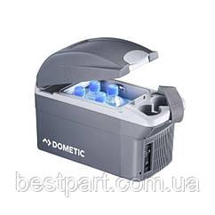 Автохолодильник DOMETIC BoardBar TB 08, 8л.