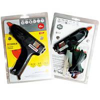 Клеевой пистолет «HTools» 42В500 65 Вт Ø11,2 мм