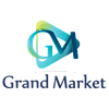 grandmarket.in.ua | Интернет-магазин ГрандМаркет