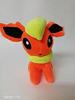 Мягкая Игрушка Pokemon - Иви