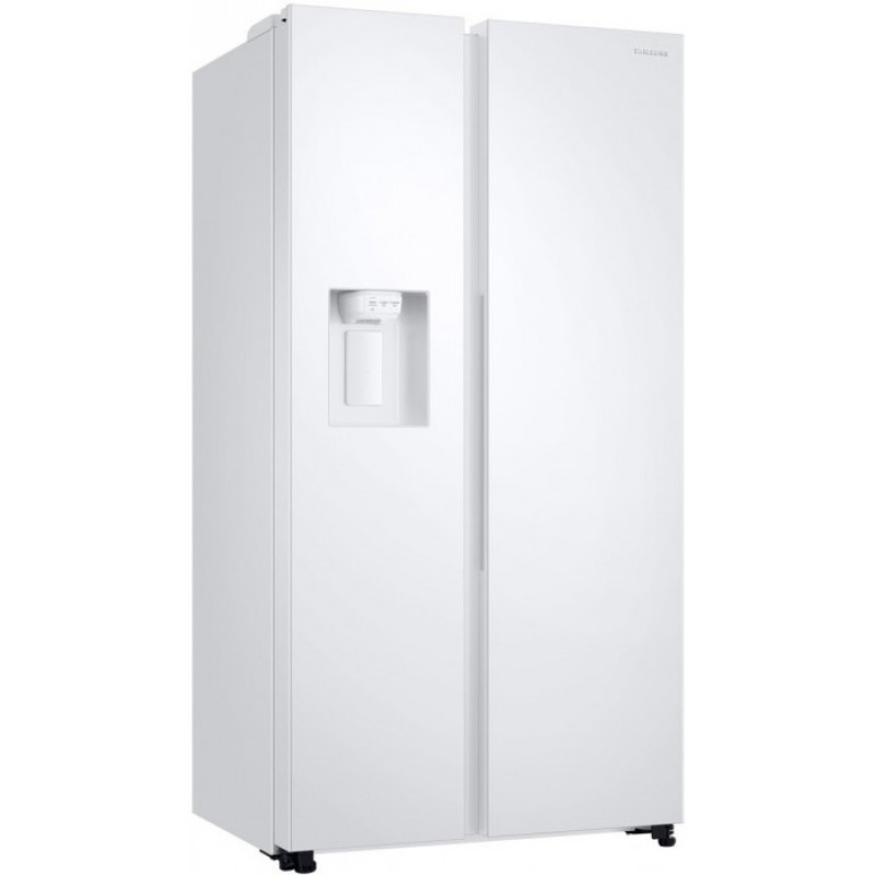Холодильник Samsung RS68N8840WW