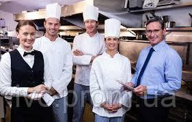 Кухонные Работники в ресторан быстрого питания (Канада, BC/АВ), фото 2