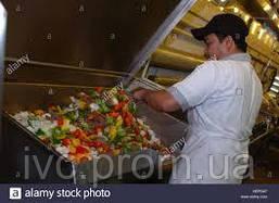Кухонные Работники в ресторан быстрого питания (Канада, BC/АВ), фото 3
