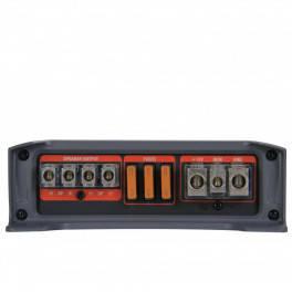 2-х канальный усилитель Cadence QR 80.2, фото 2