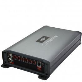 2-х канальный усилитель Cadence QR 80.2