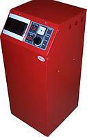 Котел напольный электрический 4 кВт (электрокотел)