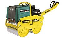 Аренда виброкатка  Ammann AR 65