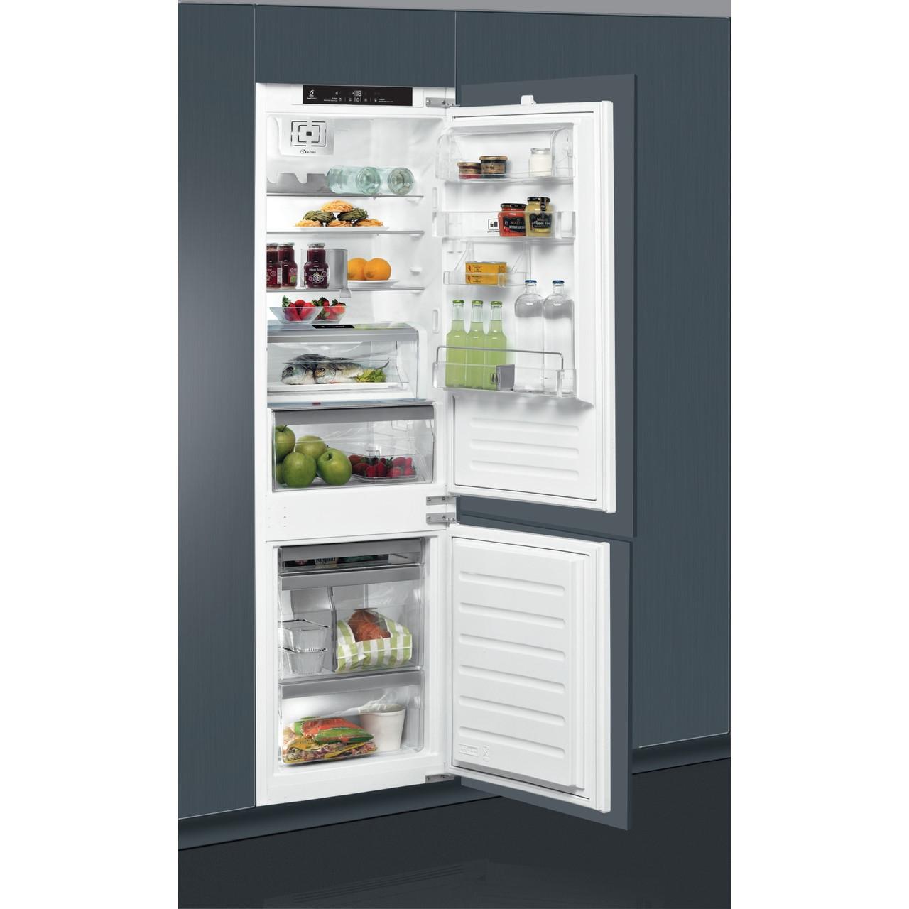 Холодильник Whirlpool ART 8910/A+ SF
