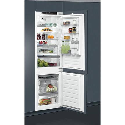 Холодильник Whirlpool ART 8910/A+ SF, фото 2
