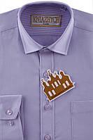 """Красивая сорочка для мальчиков """"Княжич"""""""