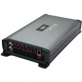 Автомобильный усилитель 5-ти канальный Cadence QR 80.5
