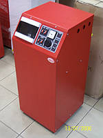 Котел электрический напольный  6 кВт (электрокотел)