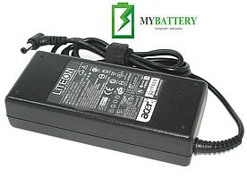 Зарядное устройство для ноутбука Acer Acernote 970 19V 4,74 А 5,5 x 2,5 mm