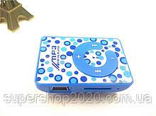 Mp3 плеєр iPod shuffle копія