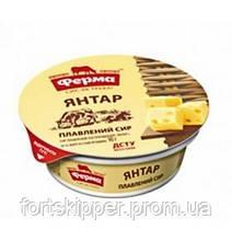 Бо завод безперервної плавки і стерилізації сиру Kustner до 10800 порцій/год