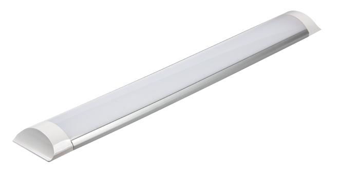 Світильник світлодіодний 18W 60см. Horoz Electric 4200К Tetra-18