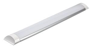 Светильник светодиодный 18W 60см. Horoz Electric 4200К Tetra-18