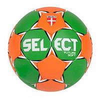 Мяч гандбольный SELECT Match Soft NEW №3 162285