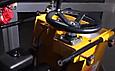 Швонарезчик AGT ATB 500/13 (PFATB500/13), фото 4
