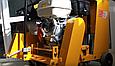 Швонарезчик AGT ATB 500/13 (PFATB500/13), фото 5