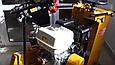Швонарезчик AGT ATB 500/13 (PFATB500/13), фото 6