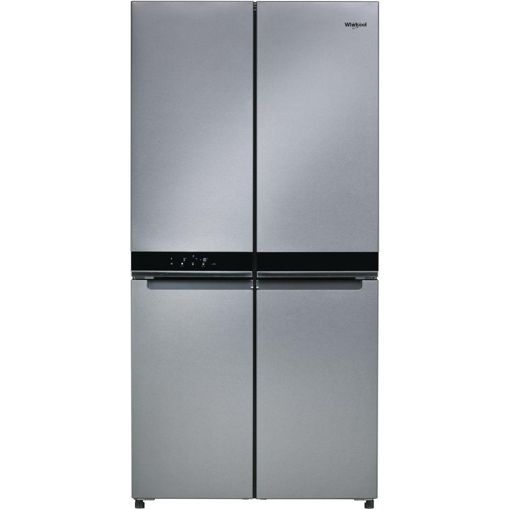 Холодильник Whirlpool WQ9 E1L
