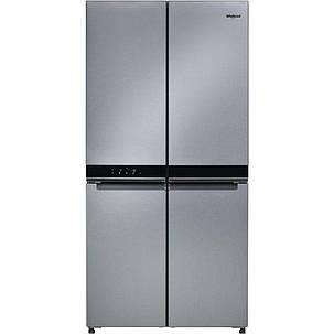 Холодильник Whirlpool WQ9 E1L, фото 2