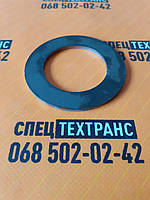 Шайба регулювальна (80х53х3мм.) для спецтехніки JCB (арт.819/00096)