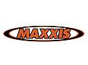 Шина Maxxis 165/70 - 10 C-9272, фото 2