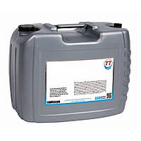 Гидравлическое масло HYDRAULIC OIL HM 22,   DIN 51524/2 HLP,  ISO VG 22 (канистра 20 л)