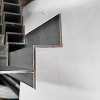 Профиль парящего потолка LED2030 под гипсокартон