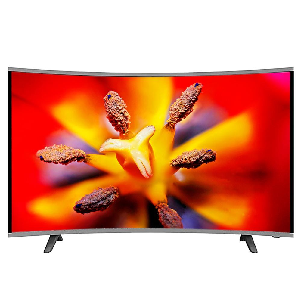 """Телевизор Samsung 32"""" Ultra HD LED"""