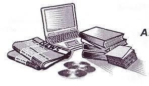 Підбір аналогів радіокомпонентів