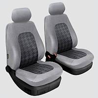 Чехлы для передних сидений Beltex Bolid