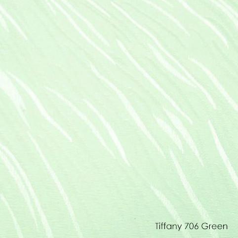 Вертикальные жалюзи Tiffany706_1