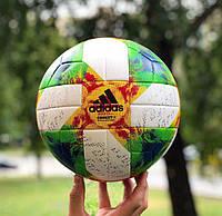 Футбольный мяч Adidas  Conext 2019
