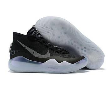 Кросівки Nike Zoom Kd 12
