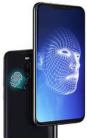 Смартфон Meizu X8 4/64Гб Snapdragon 710 2SIM 4G FaceID 2.0 (черный)