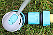 Дождеватель Presto-PS ороситель секторный 2 режима Пингвин (7813), фото 3