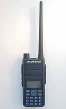 Радиостанция портативная цифровая BAOFENG DM-1801 VHF/UHF
