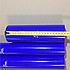 Комплект патрубоков радиатора КрАЗ 6437,6510 3шт. силикон 6510-1303025, фото 5