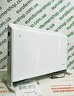 """Электрический конвектор """"Термия"""" 1.5 кВт (напольный).Электро обогреватель."""